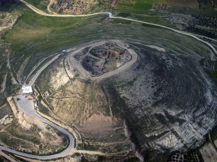 800px-Herodium_from_above_2