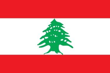 Flag_of_Lebanon_svg