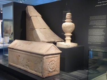 Museu_de_Israel_P1130178_(24660227839)