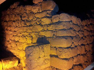 Israelite Tower